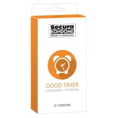 Secura Good Timer...
