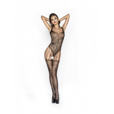 PASSION - bodystocking...