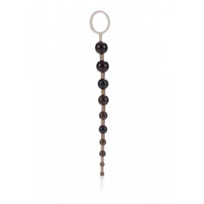 X-10 Beads Nero