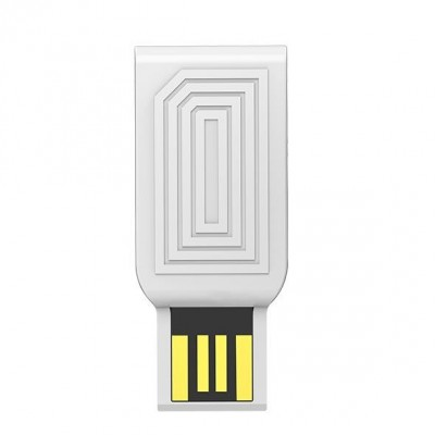 LOVENSE - USB Bluetooth...